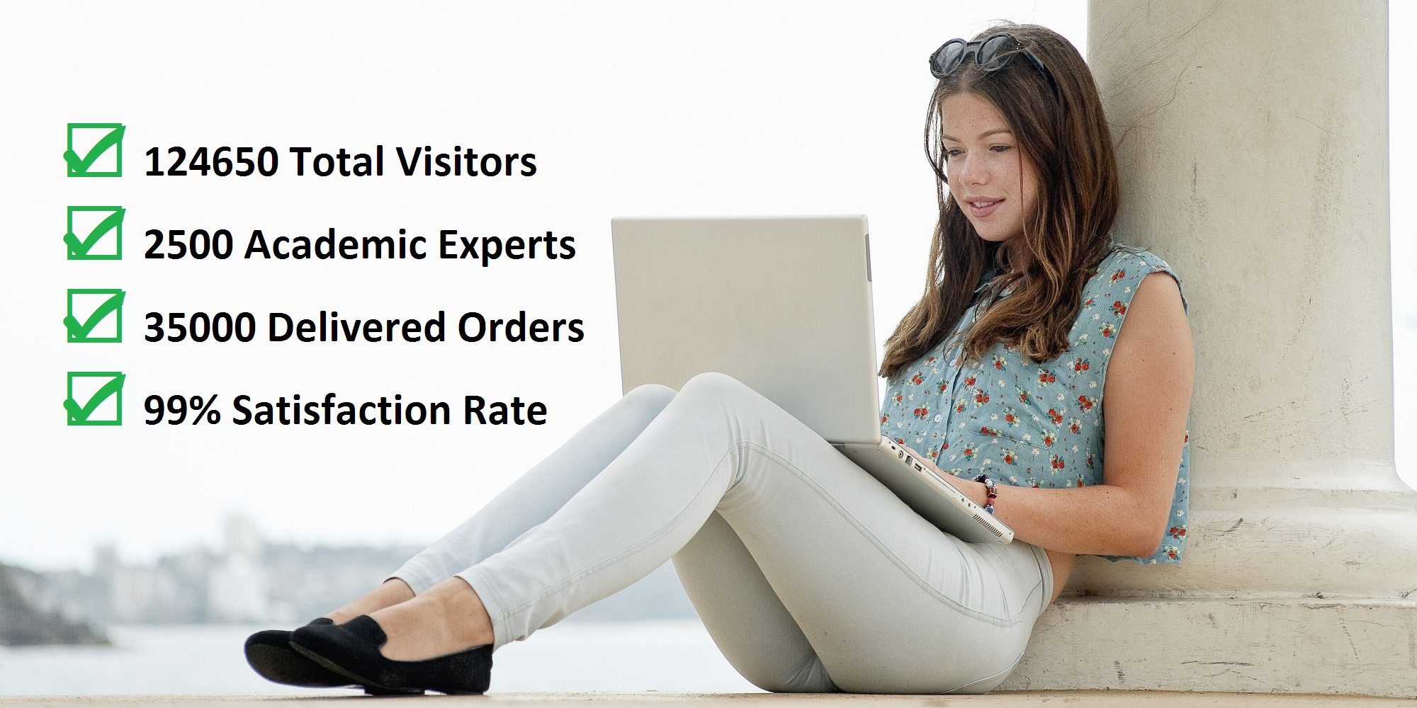 Assignment Features of Online Assignment help Australia