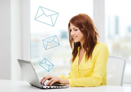 Top 8 Tips for How to Write a Business Email
