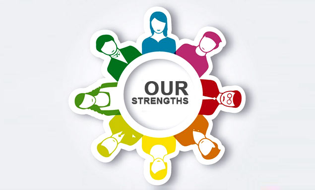 our-strength-1